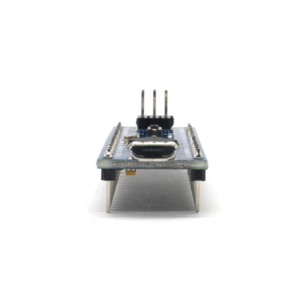 Arduino compatible nano v atmega mini usb micro