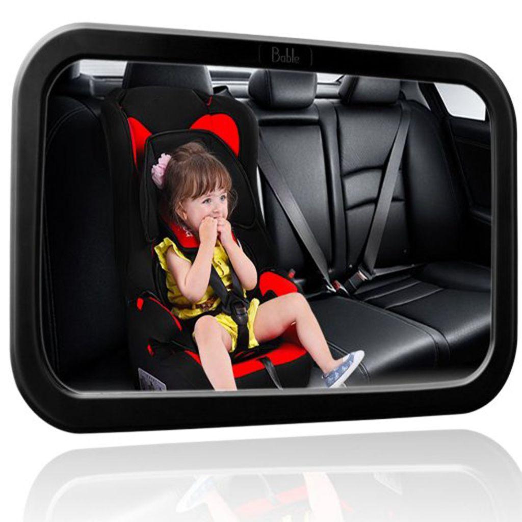 baby r ckspiegel autospiegel babyschale auto kinderspiegel. Black Bedroom Furniture Sets. Home Design Ideas