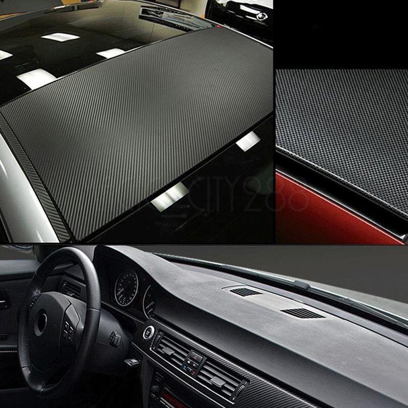 carbon fiber paper 3d print carbon fiber, stainless steel, fiberglass, titanium and more with markforged.