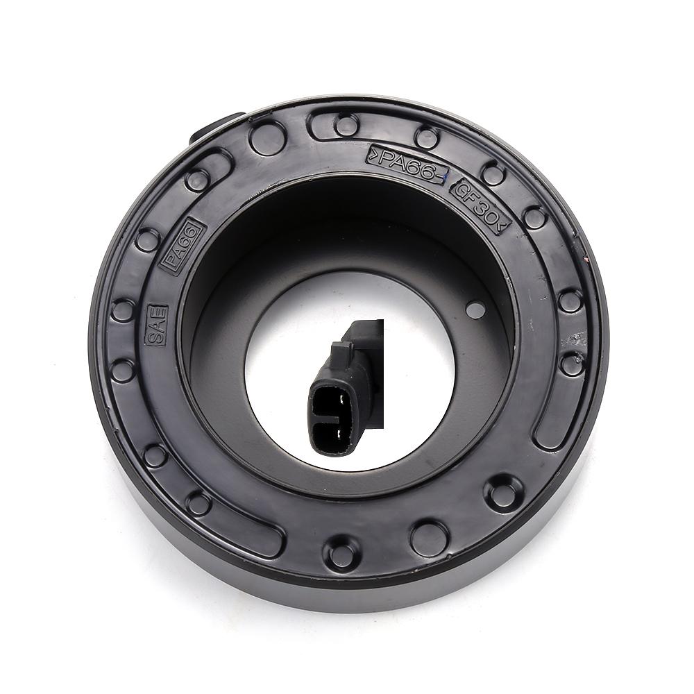 A/C AC Compressor Clutch Coil For Honda Accord 10S15C