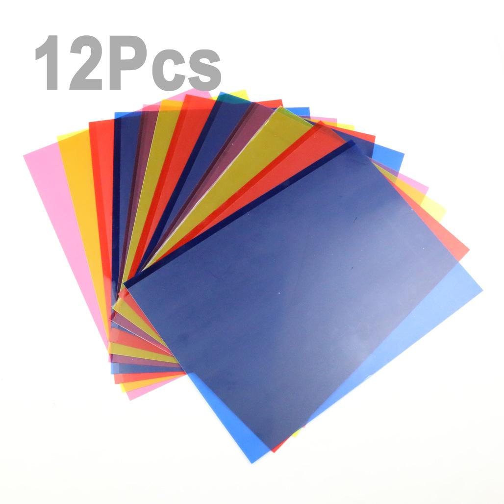 Colored Printer Paper Cheap