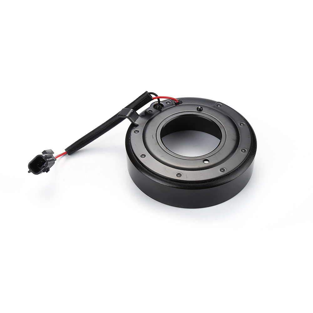 Ac A  C Compressor Clutch Electromagnetic Coil For Nissan