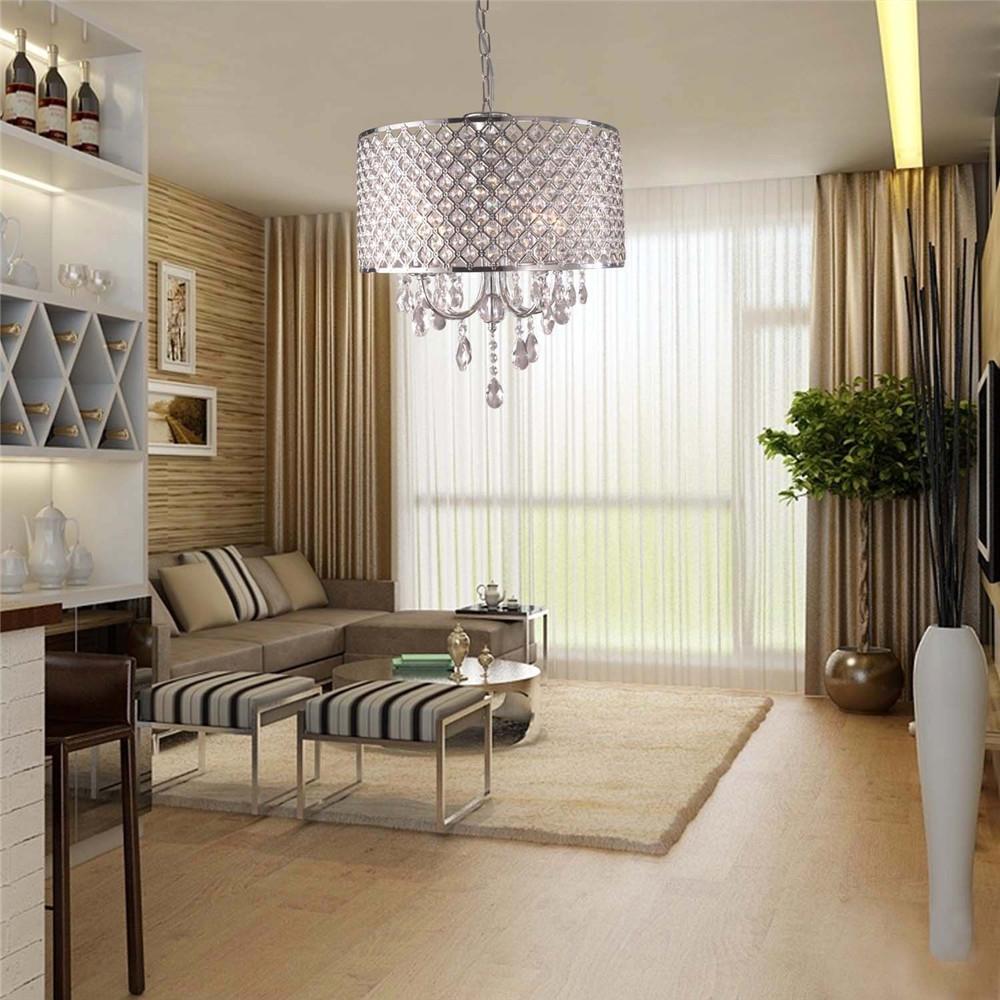 h ngelampe kronleuchter h ngeleuchte pendelleuchte. Black Bedroom Furniture Sets. Home Design Ideas