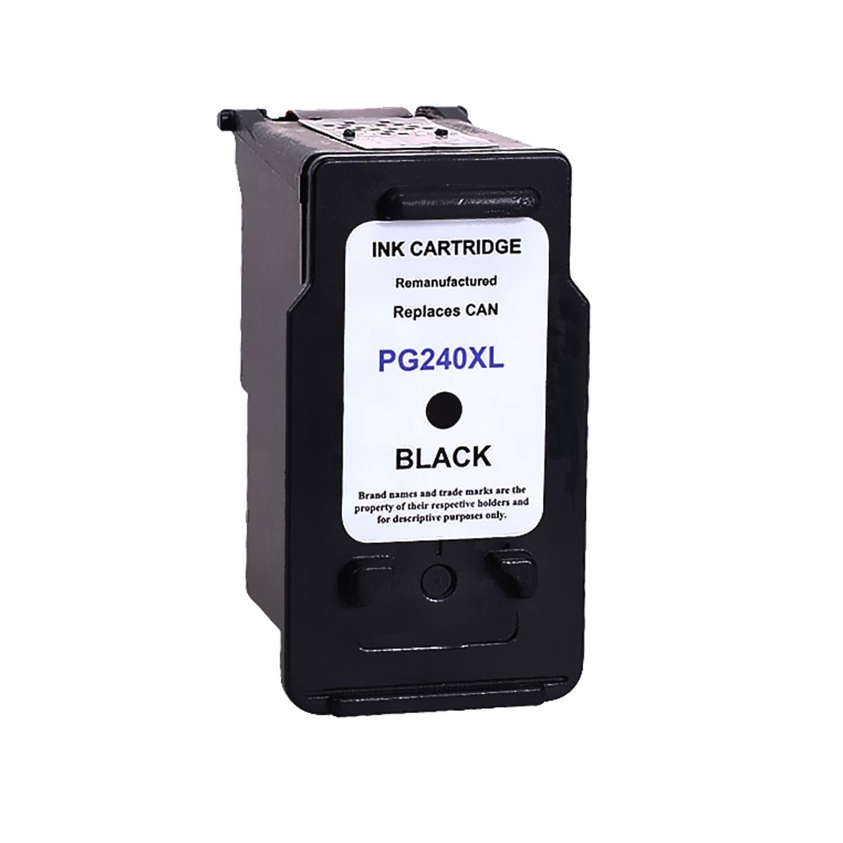 Epson Remote Control Genuine 935W X9 EB-456i 1260 EX5200 VS200 1835 EB-460 OEM
