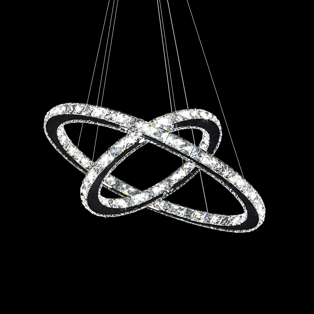 deckenlampe pendellampe design retro led h ngelampe esszimmer kronleuchter licht ebay. Black Bedroom Furniture Sets. Home Design Ideas