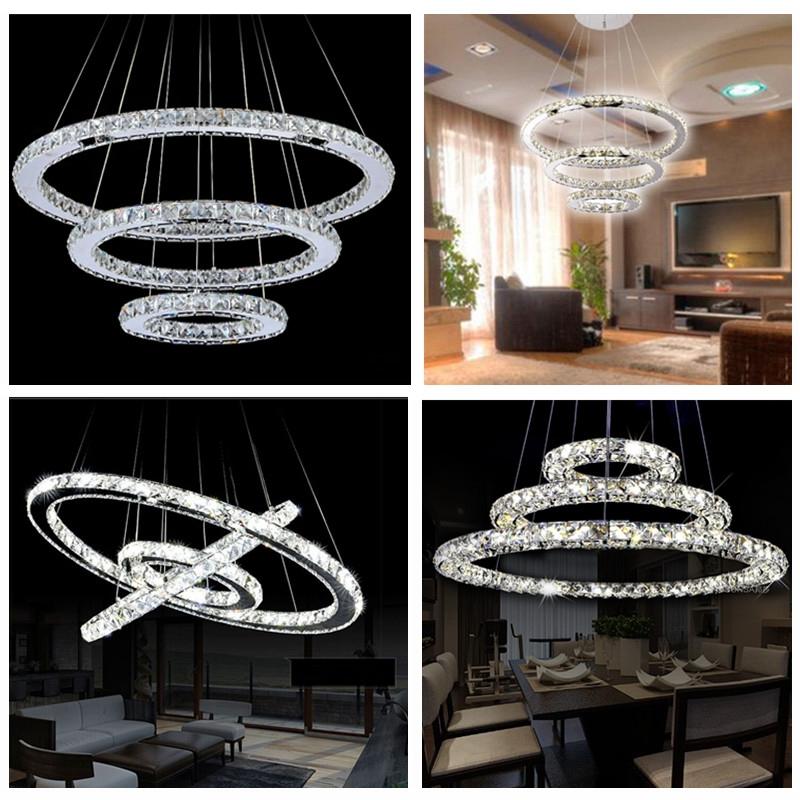 deckenlampe pendellampe design retro led h henverstellbar kronleuchter k che ebay. Black Bedroom Furniture Sets. Home Design Ideas