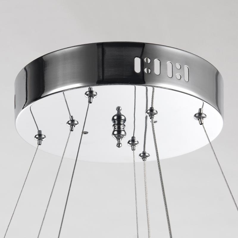 deckenlampe pendellampe design retro led h ngeleuchte esszimmer kronleuchter ebay. Black Bedroom Furniture Sets. Home Design Ideas