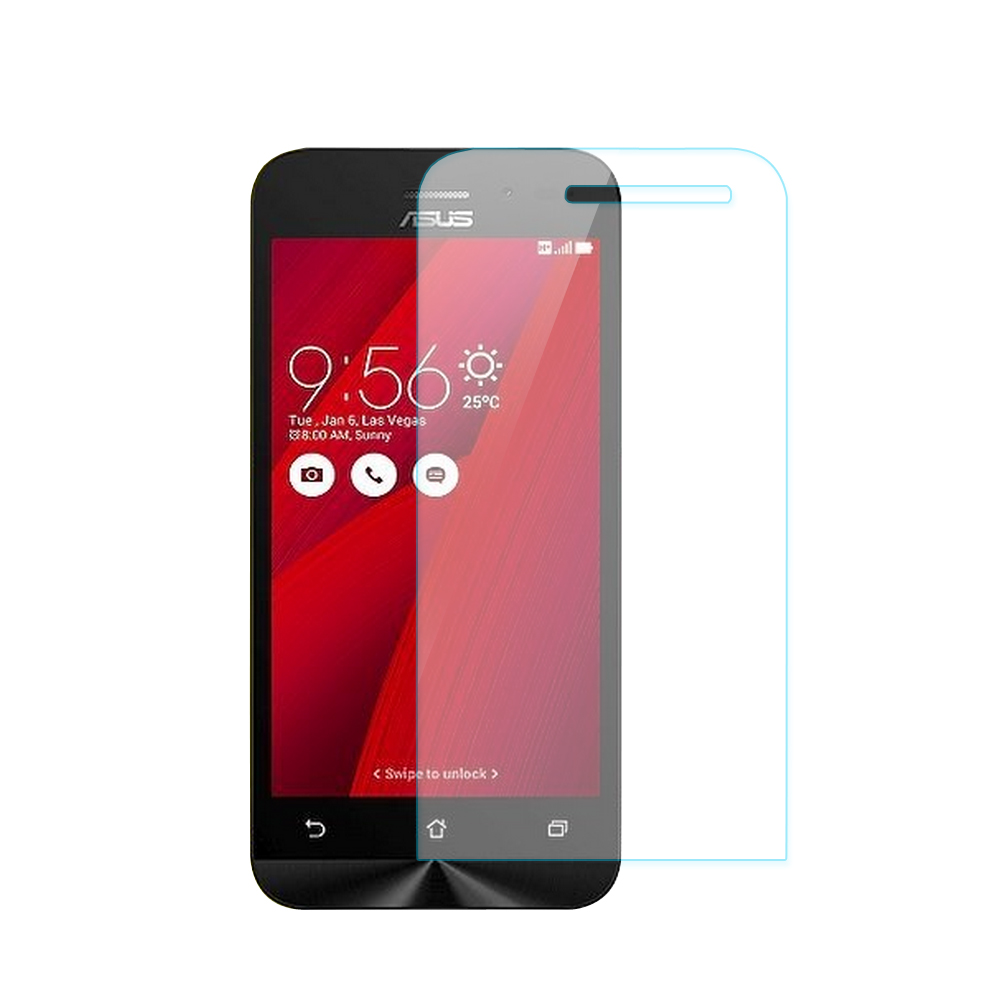 2Pcs 9H+ Premium Tempered Glass Screen Protector For Asus ...