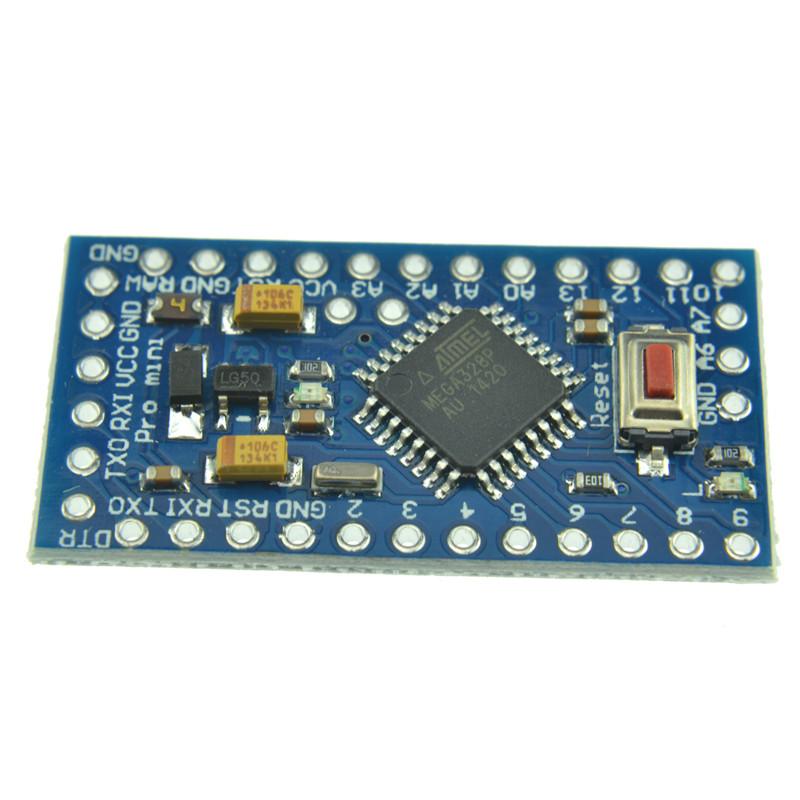 Arduino pro mini v mhz kompatibles board ebay