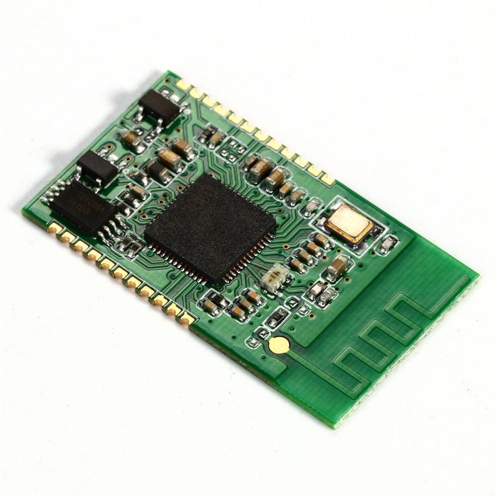 New XS3868 Bluetooth Stereo Audio Module OVC3860 Supports A2DP AVRCP