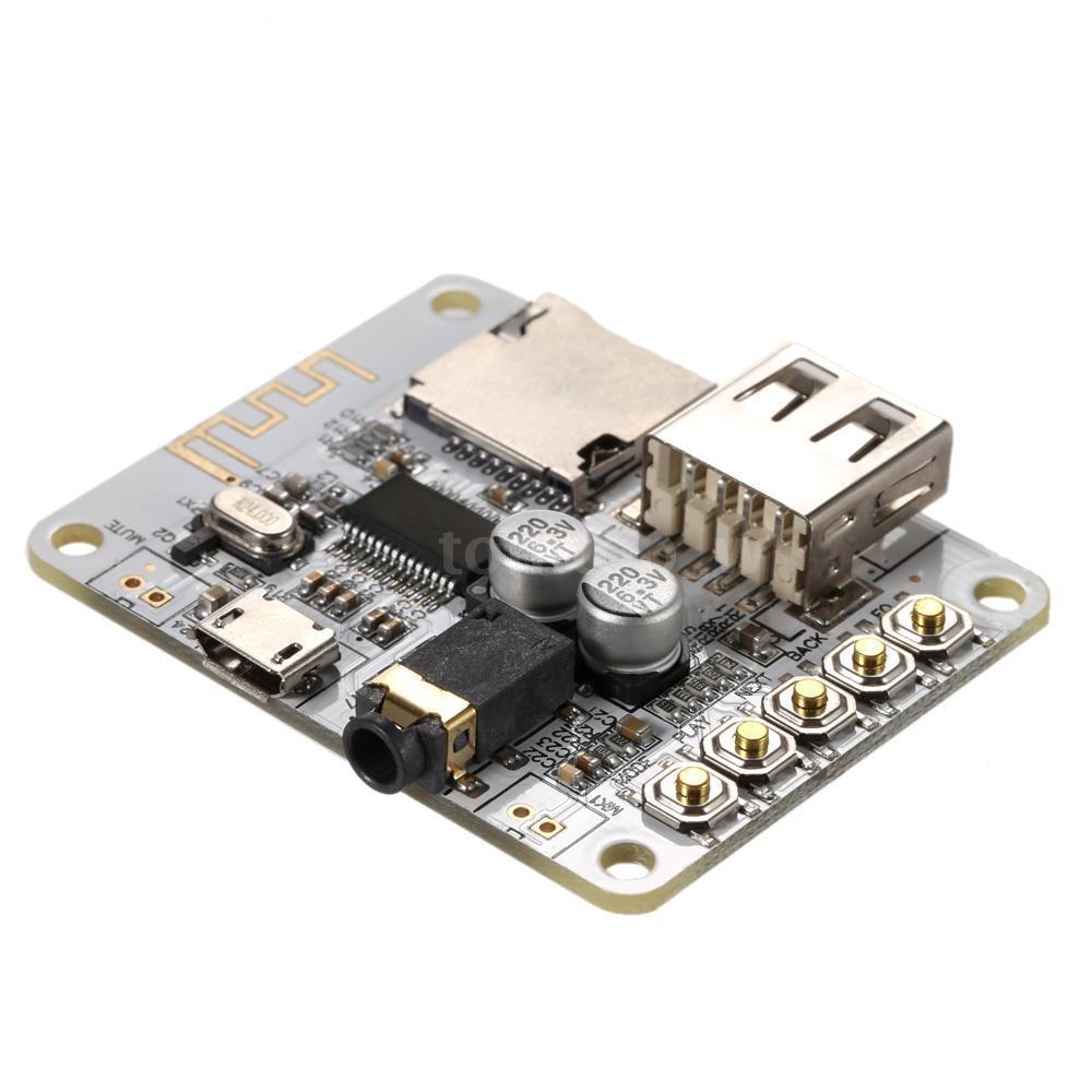 Image Result For Diy Amplifier Boarda