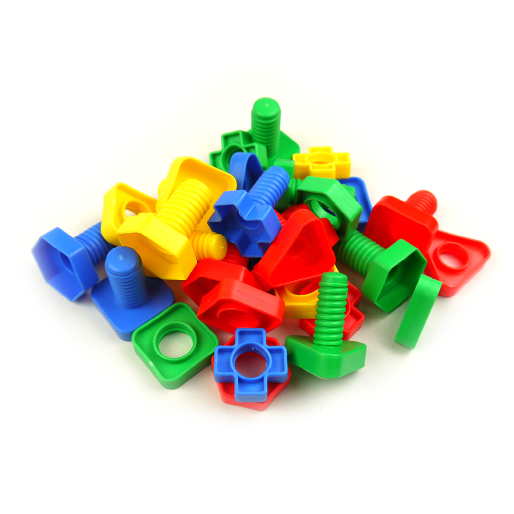 Play Therapy Toys : Play therapy toys sensory fidget autos post