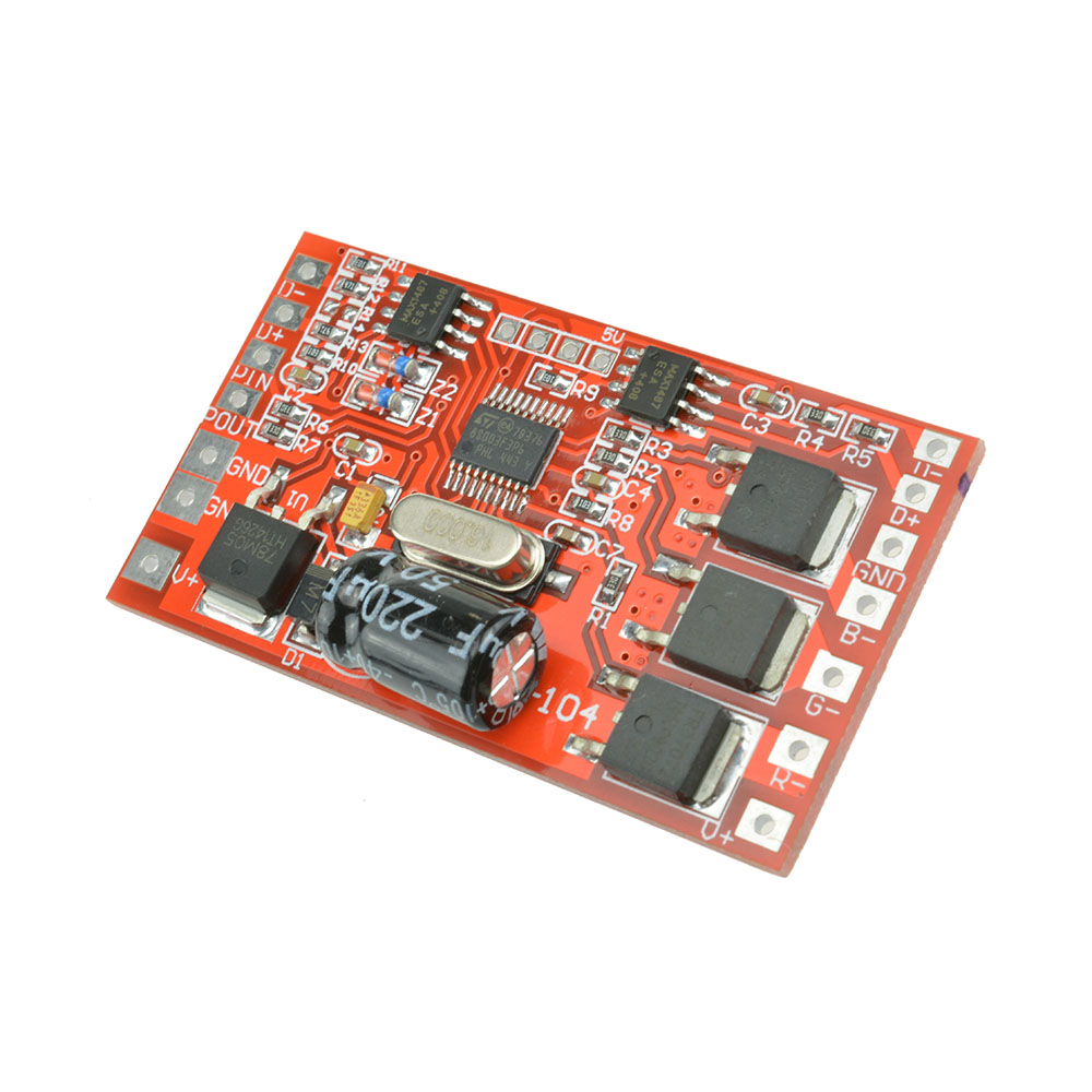 dfaa491f54070542 Raspberry Pi Relay Board Wiring on high power, expansion board, hook up, plug play for rapid development, sunfounder single, module 8 pin diagram, gang box, stackable hat, solid state 30 amp,