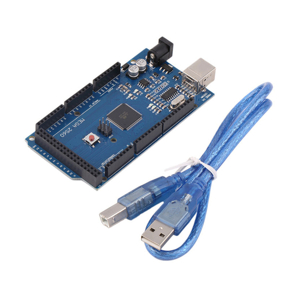 Atmega au u board free usb cable for