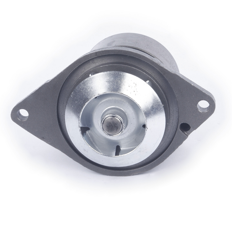 Precision Turbo Cummins: Engine Water Pump For Dodge Ram Ford Cummins Turbo Diesel