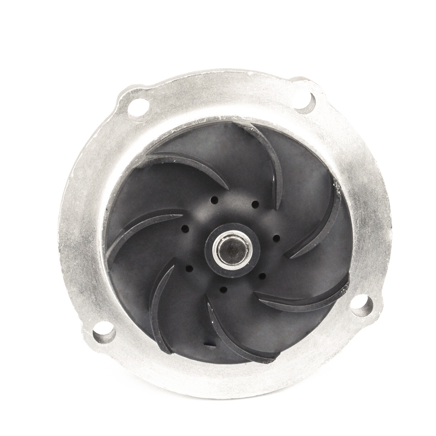 Engine Water Pump Fit Ford E 350 F450 Super Duty Excursion