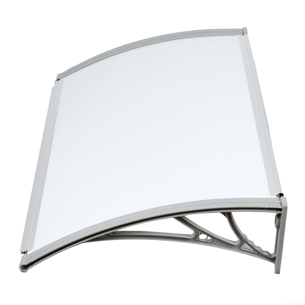 Door Window Canopy Awning Porch Sun Shade Shelter Patio