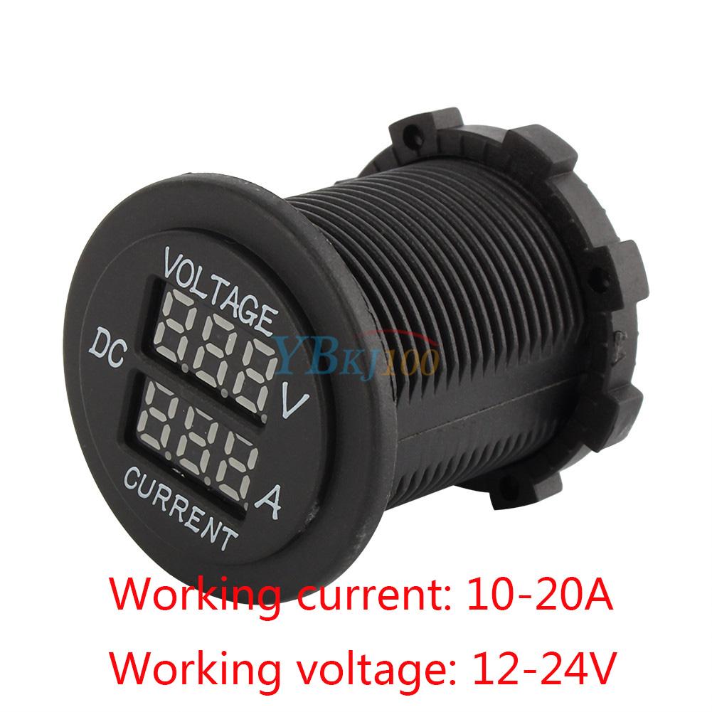 motorcycle ammeter wiring avanti ammeter wiring