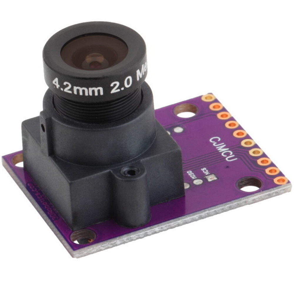 Optical flow sensor apm improve position hold accuracy