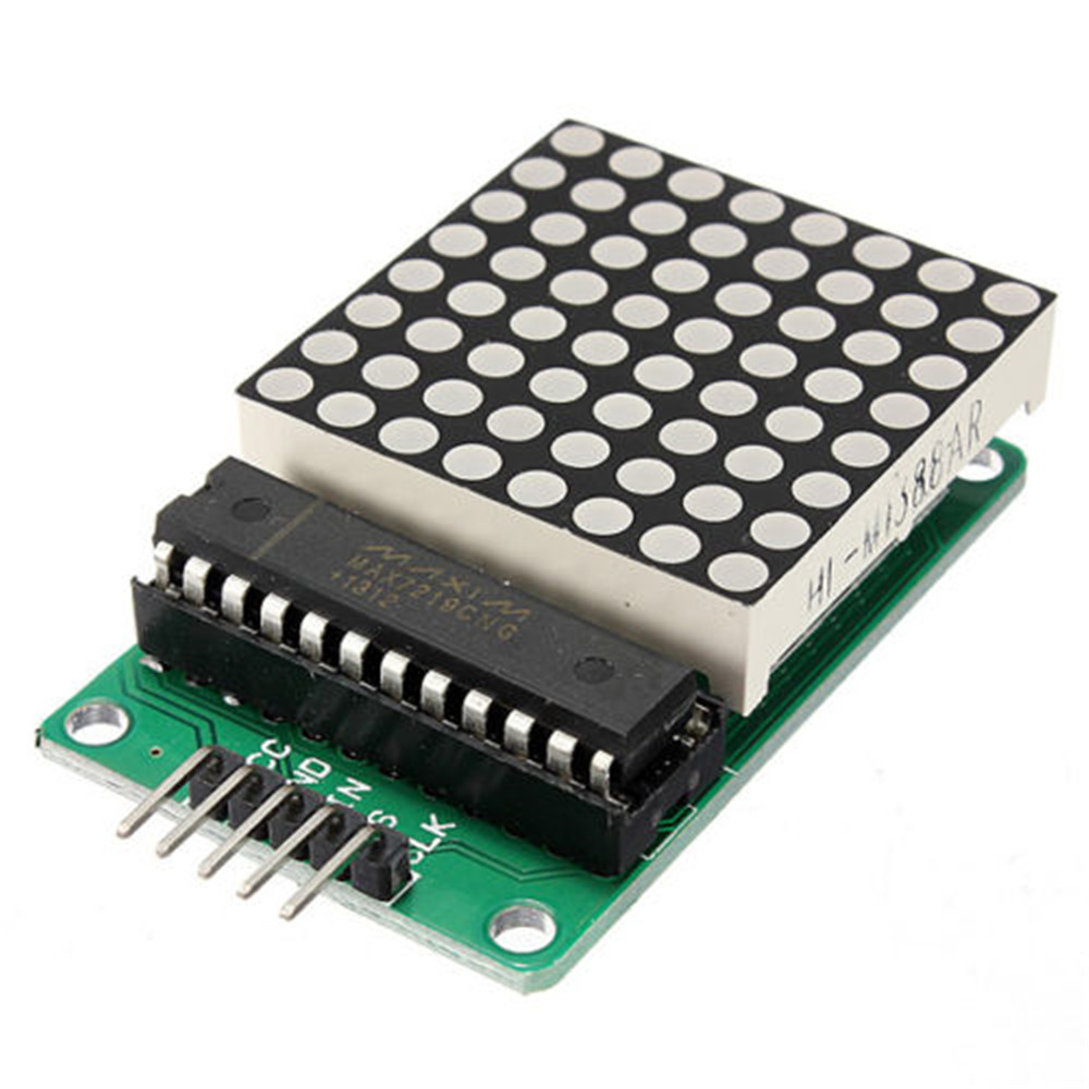 f3422ae409a233f2 Raspberry Pi Relay Board Wiring on high power, expansion board, hook up, plug play for rapid development, sunfounder single, module 8 pin diagram, gang box, stackable hat, solid state 30 amp,