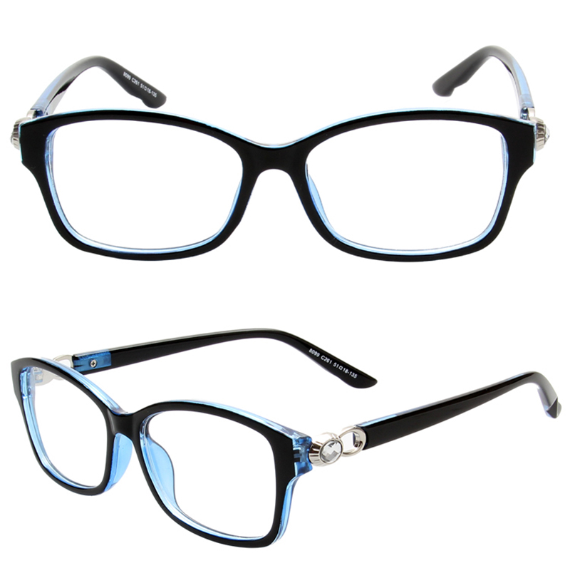 a60dc399bdb8 Vintage Style Glasses Frames Uk