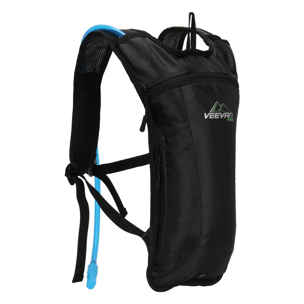 Hydration System Water Bag Pack Backpack Bike Rucksack ...