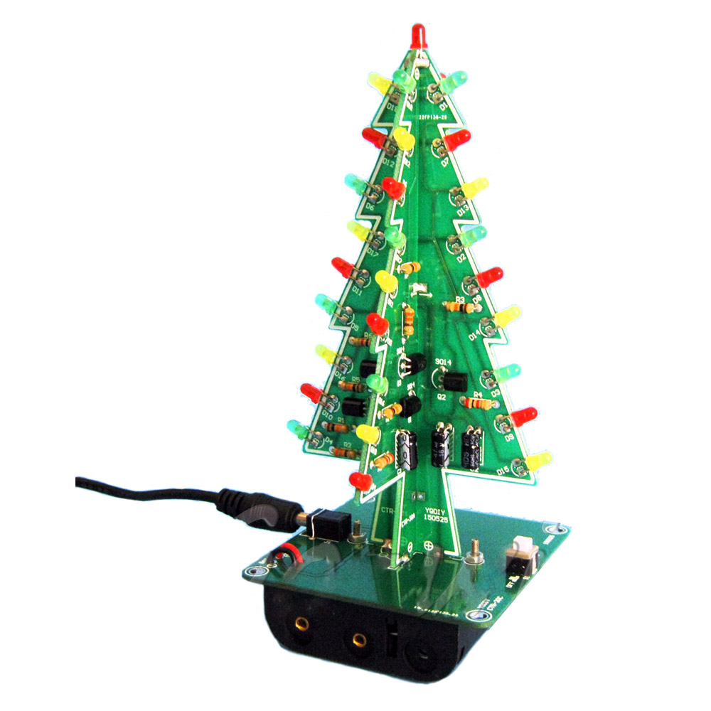 Create Music With Ic Um66t additionally Arduino Halloween Lights besides Diy Arduino Based Quiz Buzzer System further Multiple Led Wiring Diagram also Watch. on christmas circuit arduino