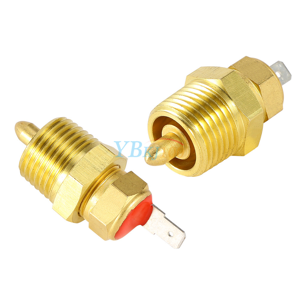 Engine Fan Switch : To degree electric engine cooling fan thermostat