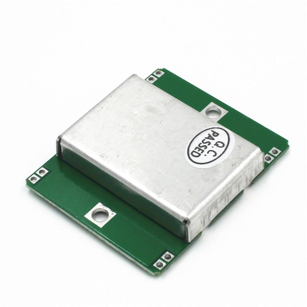 Hb100 10 525ghz Microwave Wireless Doppler Radar Detector