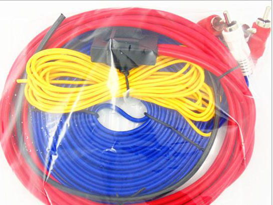 Quad Coil 1 Ohm Subwoofer Wiring Free Image About Wiring Diagram And