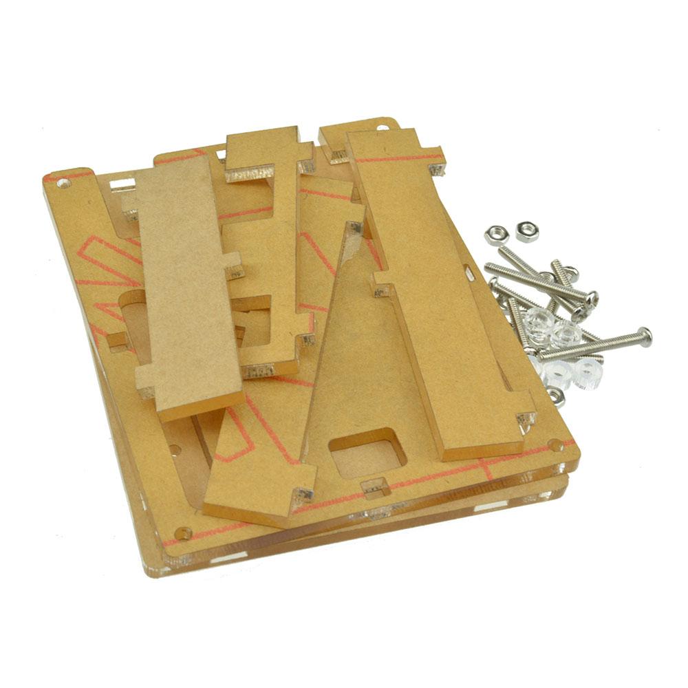 mhm522 module 3 case 15102014 introduction: bmw x3 x5 x6 gear box transfer case servo actuator motor repair gear installation instructions guide.