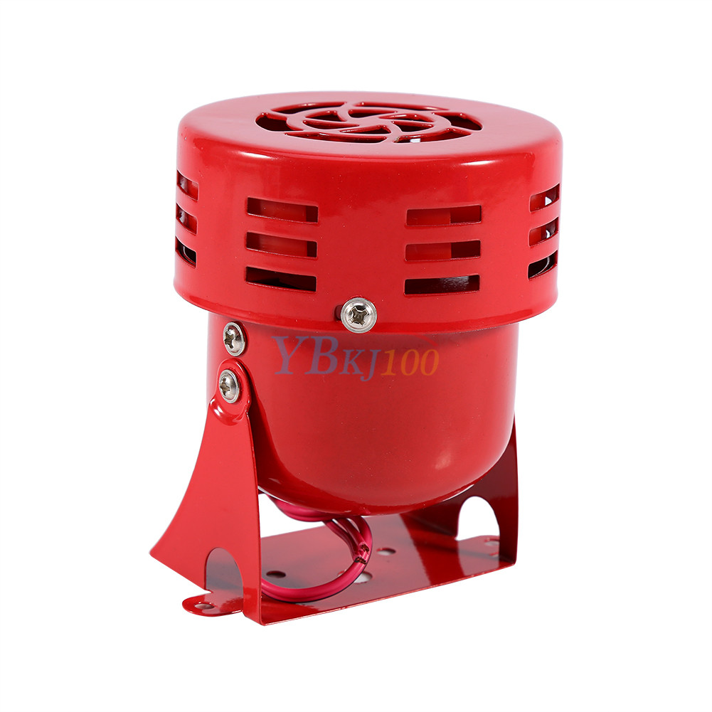300458746073 besides Police Siren Fire Engine Ambulance furthermore 172240102766 additionally 110db 12v Car Truck Alarm Police Fire Loud Speaker Pa Siren Horn 30w Waterproof additionally Viewtopic. on air raid siren horn sound