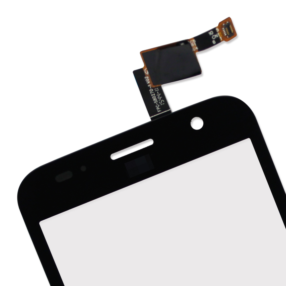 cellular network zte maven screen replacement Rush: This paid