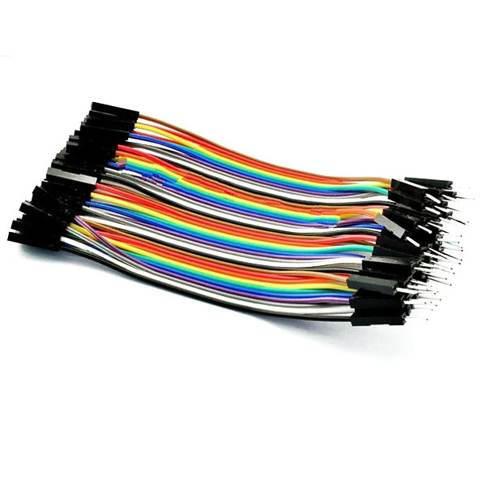 Wiring Harness Adalah