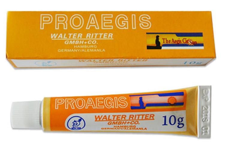 Proaegis Numbing Cream Numbing Cream For Tattoos Anesthetic Cream ...