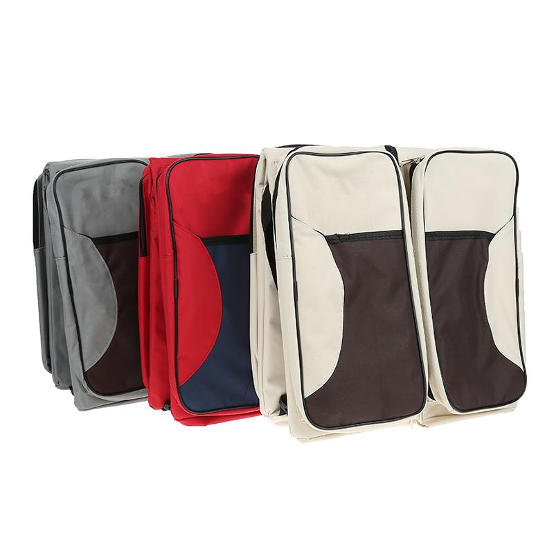sac b b pour promenade maman langer 3 en1 multi fonctions voyage berceuse ebay. Black Bedroom Furniture Sets. Home Design Ideas