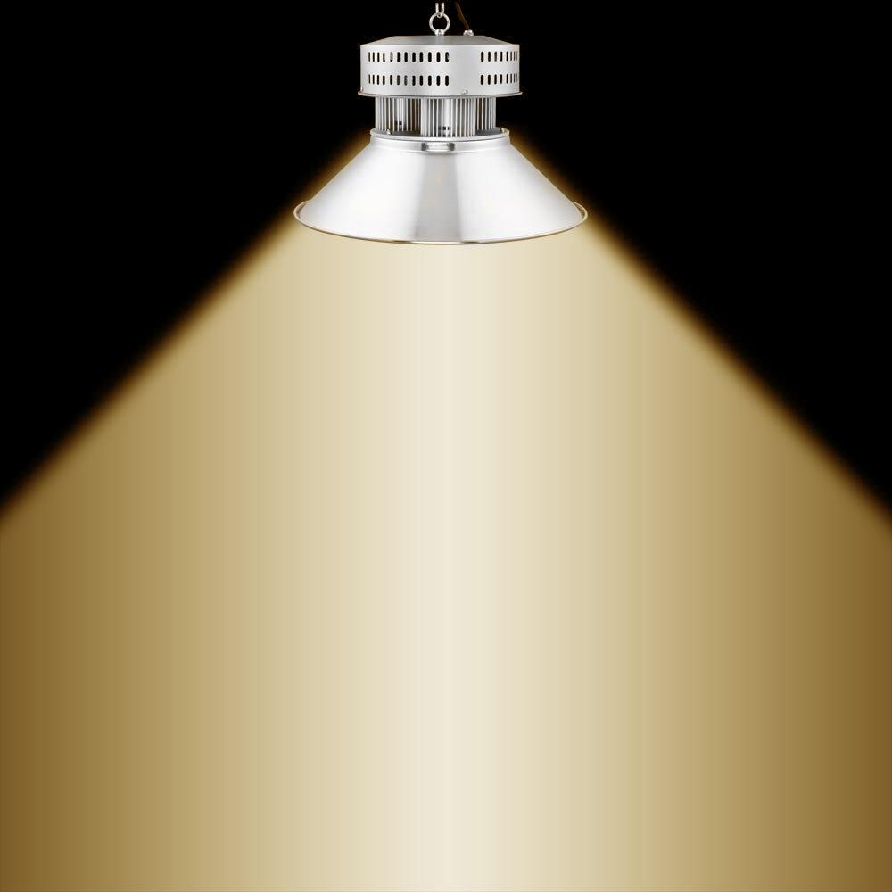 50w 200w led hallenleuchte fluter industrielampe hallenbeleuchtung beleuchtung. Black Bedroom Furniture Sets. Home Design Ideas