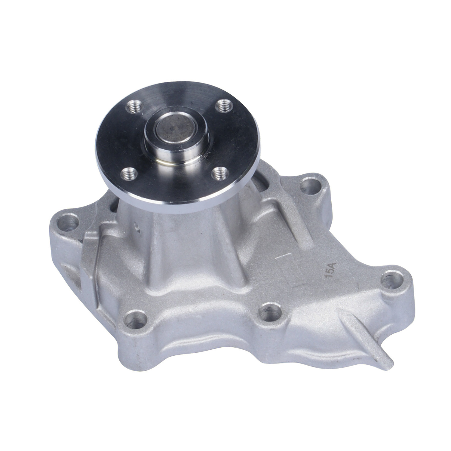 Engine Water Pump For Nissan Quest Maxima Mercury Villager