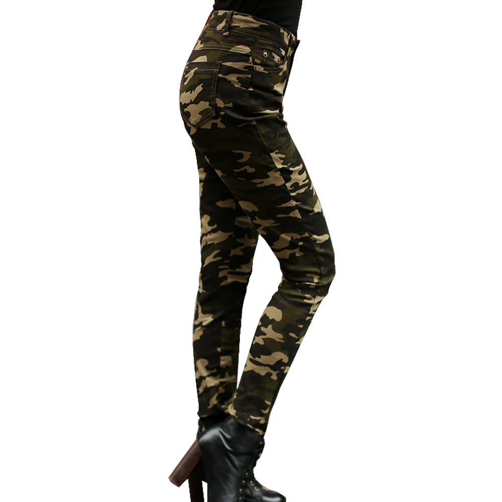 Find great deals on eBay for camo pants slim fit. Shop with confidence.