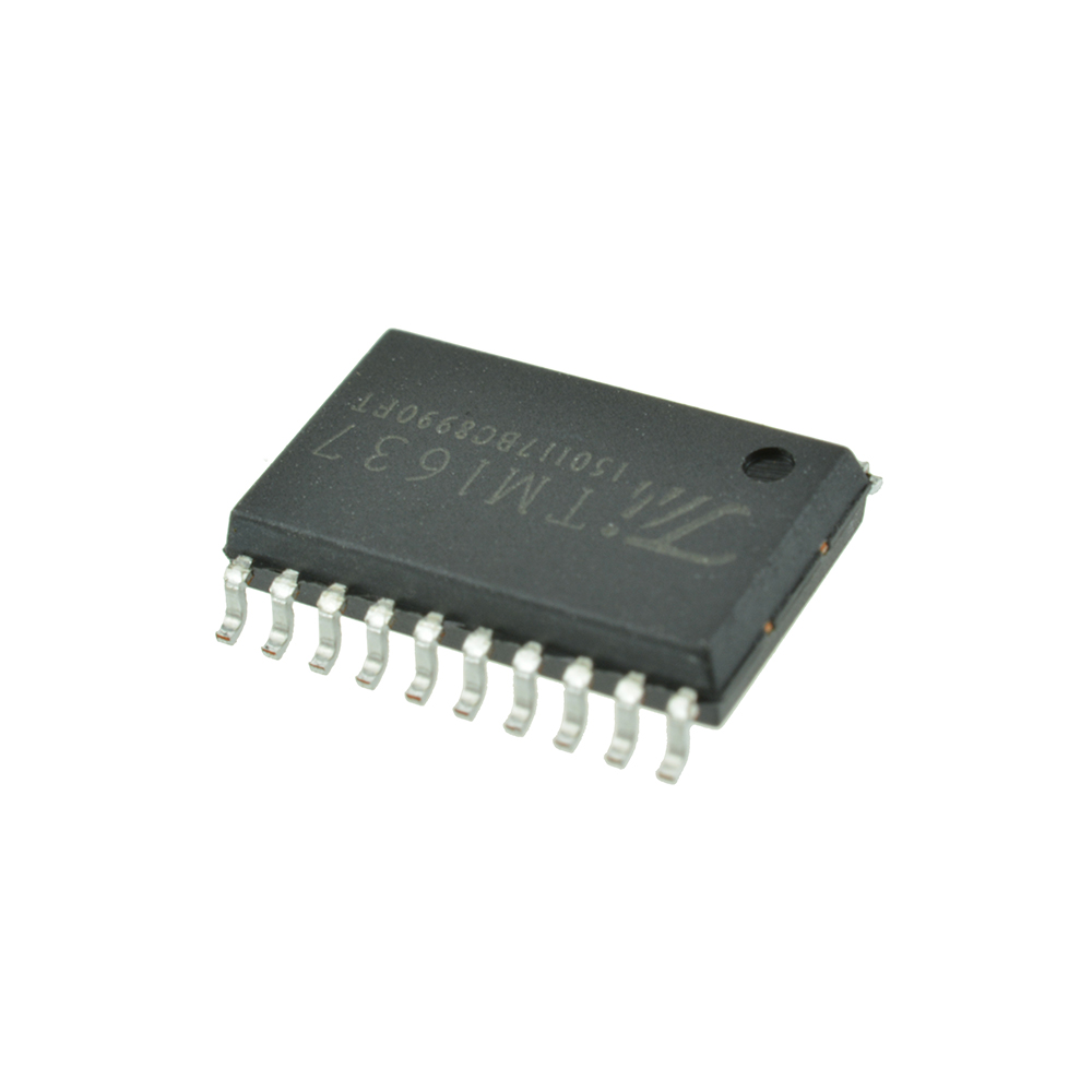 10PCS SMD IC DRV8825 DRV8825PWPR stepper motor driver Chip Sop-28 FOR Arduino