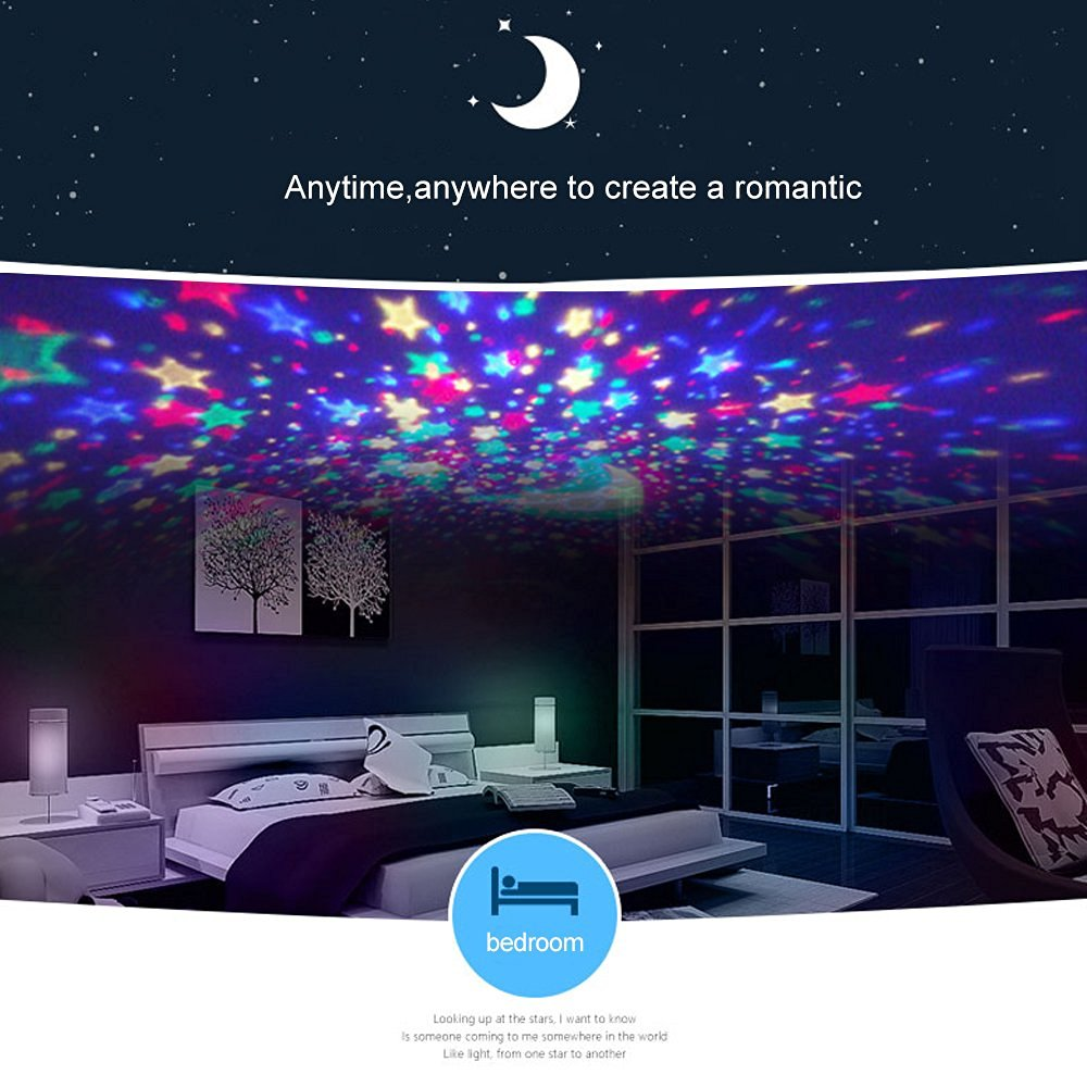 projection night light Online shopping a variety of best moon projection night light at dhgatecom enjoy fast delivery, best quality and cheap price.