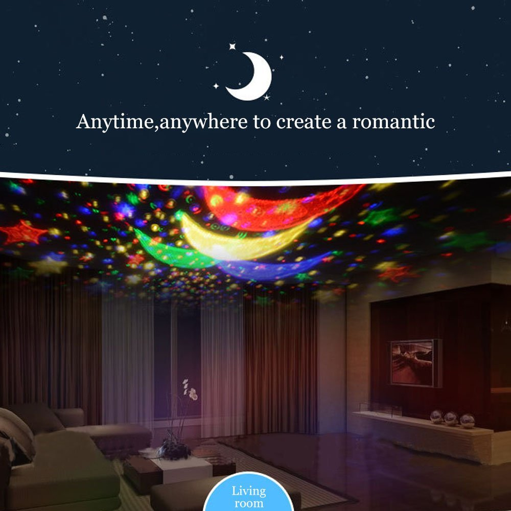star projection Best star projector reviews star projectors are a great way to make nights interesting, whether it's for relaxation or setting a mood best star projectors project an array of light that, when said light hits a surface, makes it look like stars no longer do you have to fall sleep with boring night lights or worry about how to set a.