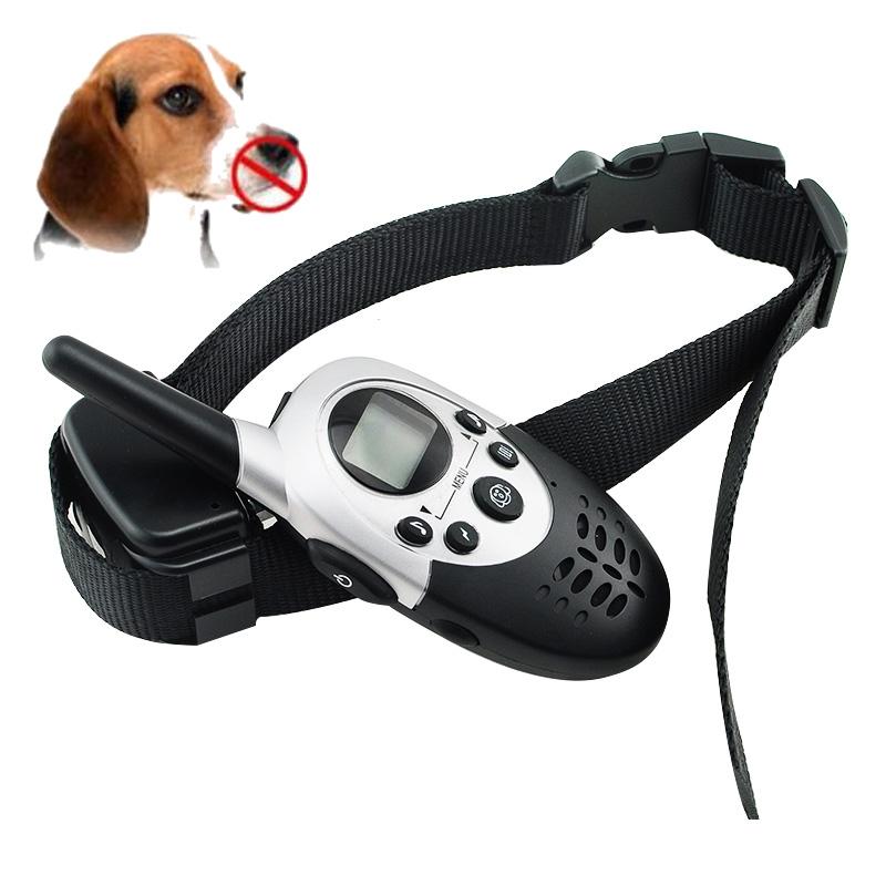 Best Electric Dog Collar Uk