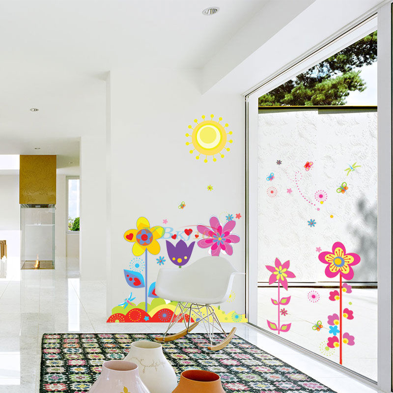 large refreshing practical wall decal background for wall decal inspiring tree wall decals for living room
