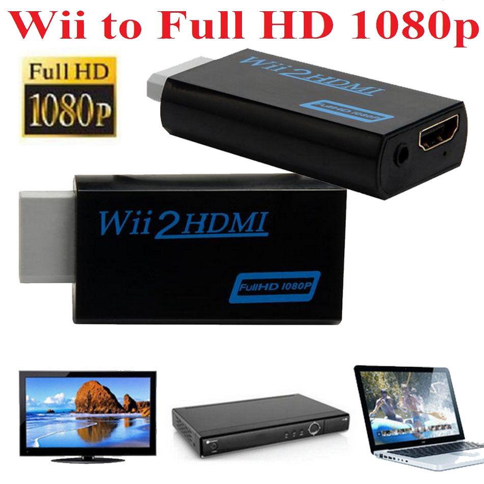 USB Drucker Datenkabel für hp PSC 1610 PSC 1613 PSC 1400 PSC 1410 PSC 1317