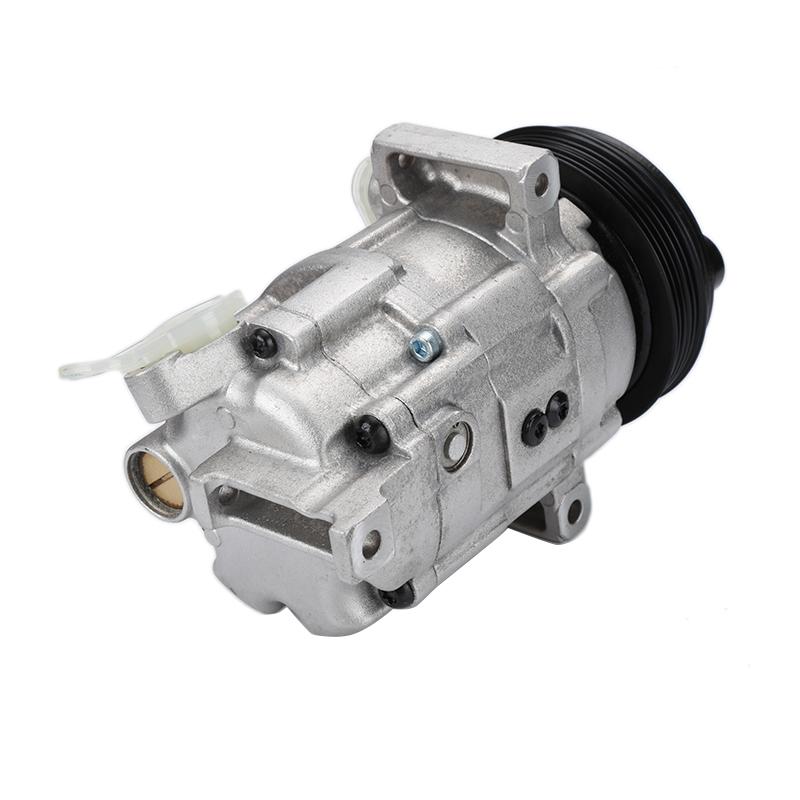 A  C Compressor Clutch For Saturn L100 L200 L300 Ls Lw1