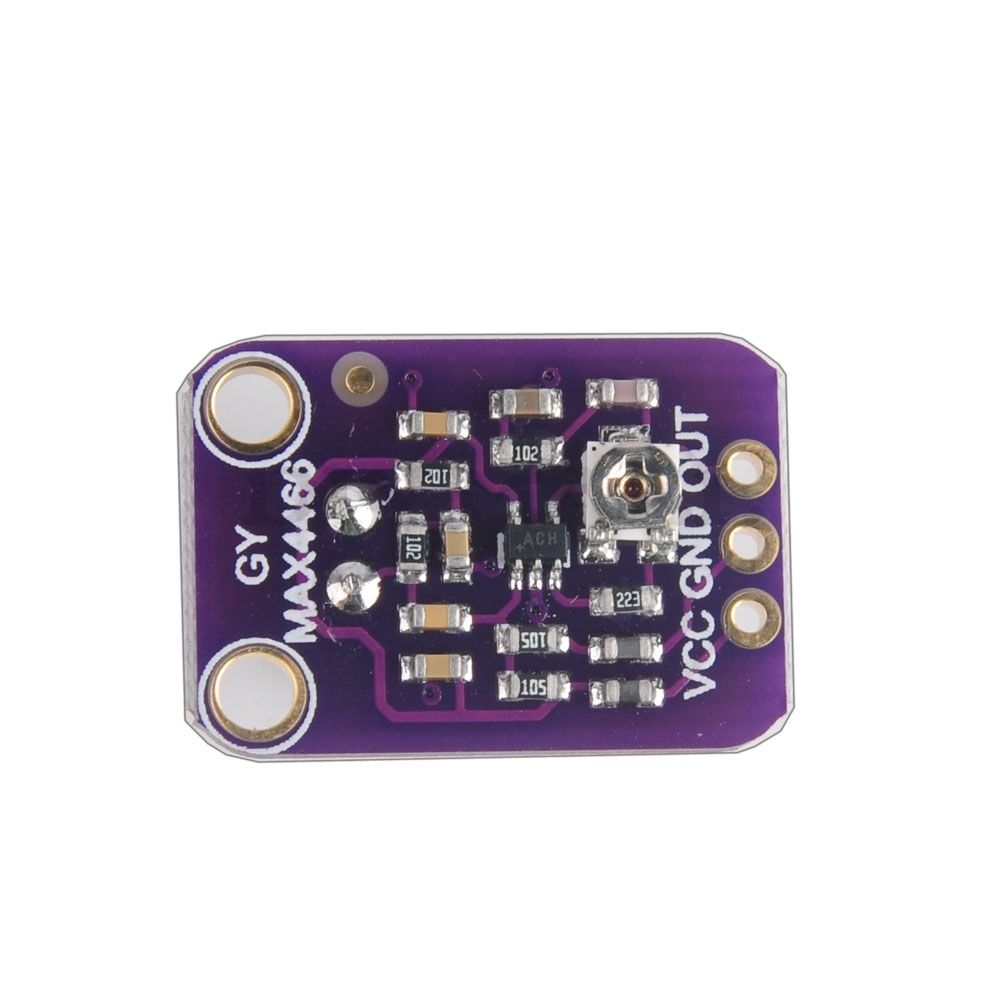 2984 likewise 11580 moreover Audio  lifier Using Lm386 likewise 445082375649195504 besides Lcd Display 20x4 Techshop Bangladesh. on microphone breadboard