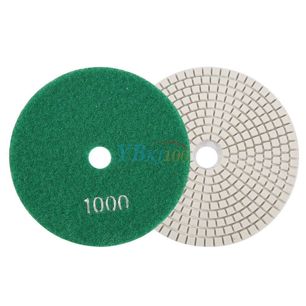 Marble Polishing Pads Bing Images