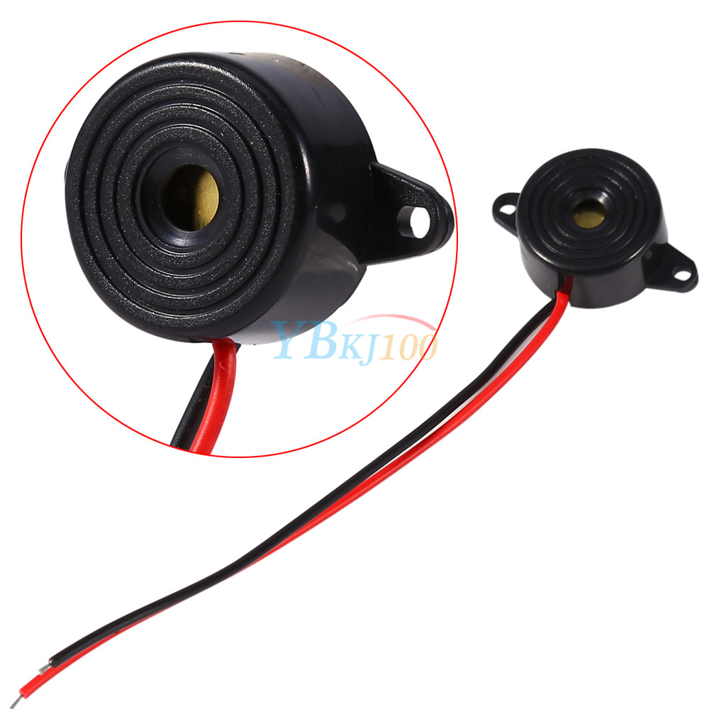 172433280728 on 12v automotive accessories