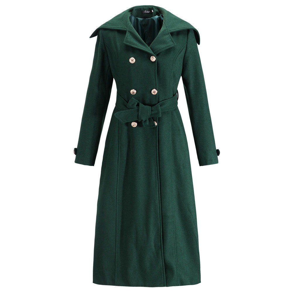 Shop online for women's wool & wool blend coats at smileqbl.gq Browse our selection of double-breasted coats, blazers, trenches and more. Free shipping and returns.